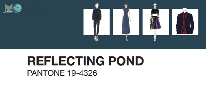 pantone-reflecting-pond