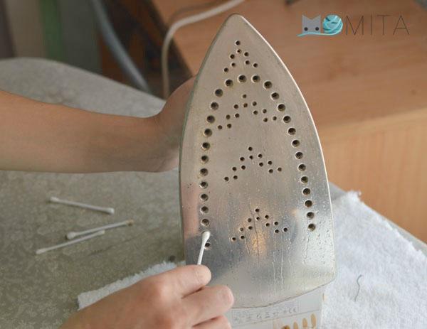 limpiar-plancha-DECAP'FER