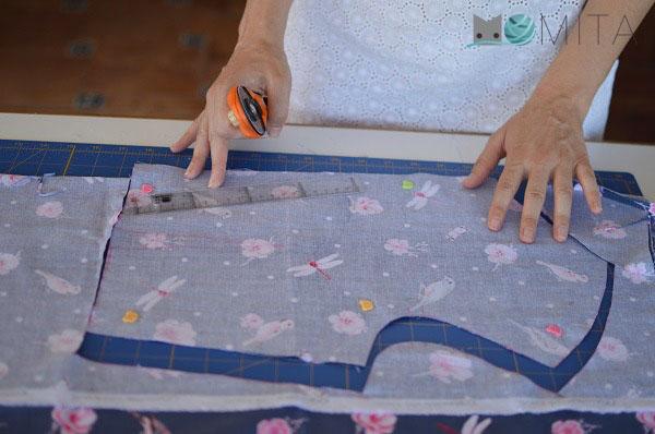 tabla-cortar-ropa