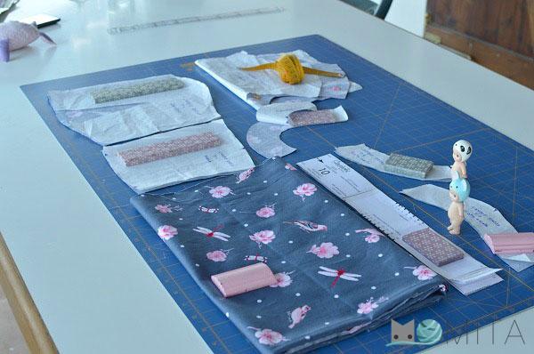 tabla-corte-costura-2