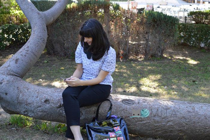 blog-costura-valencia