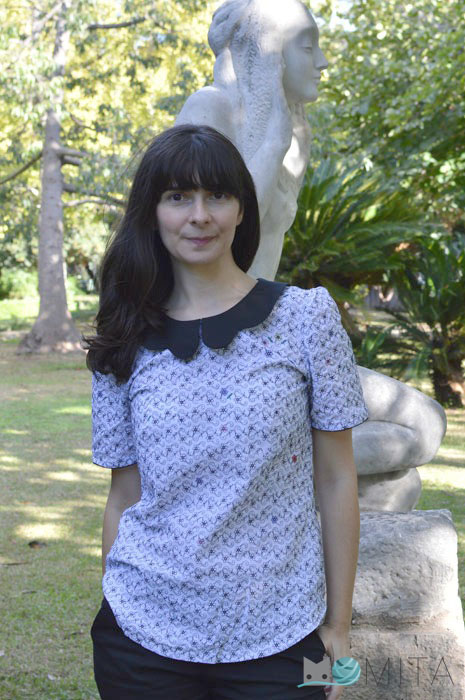 blouse-Orla-1