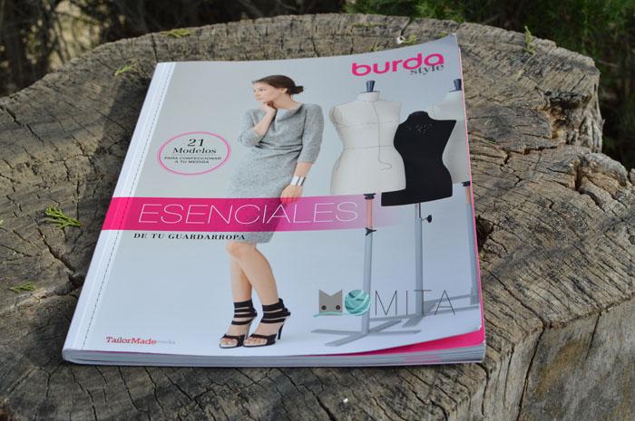 Burda-style-esenciales-guardarropa