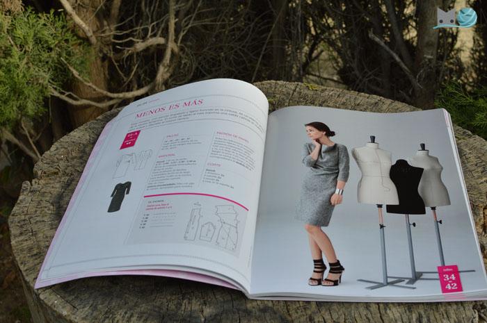 Burdastyle-revista-libro