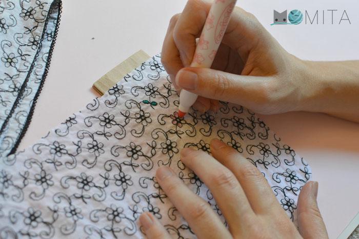como-usar-rotulador-textil