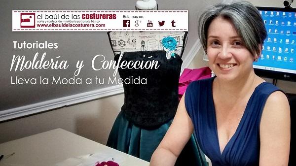 entrevista-sewingblogger
