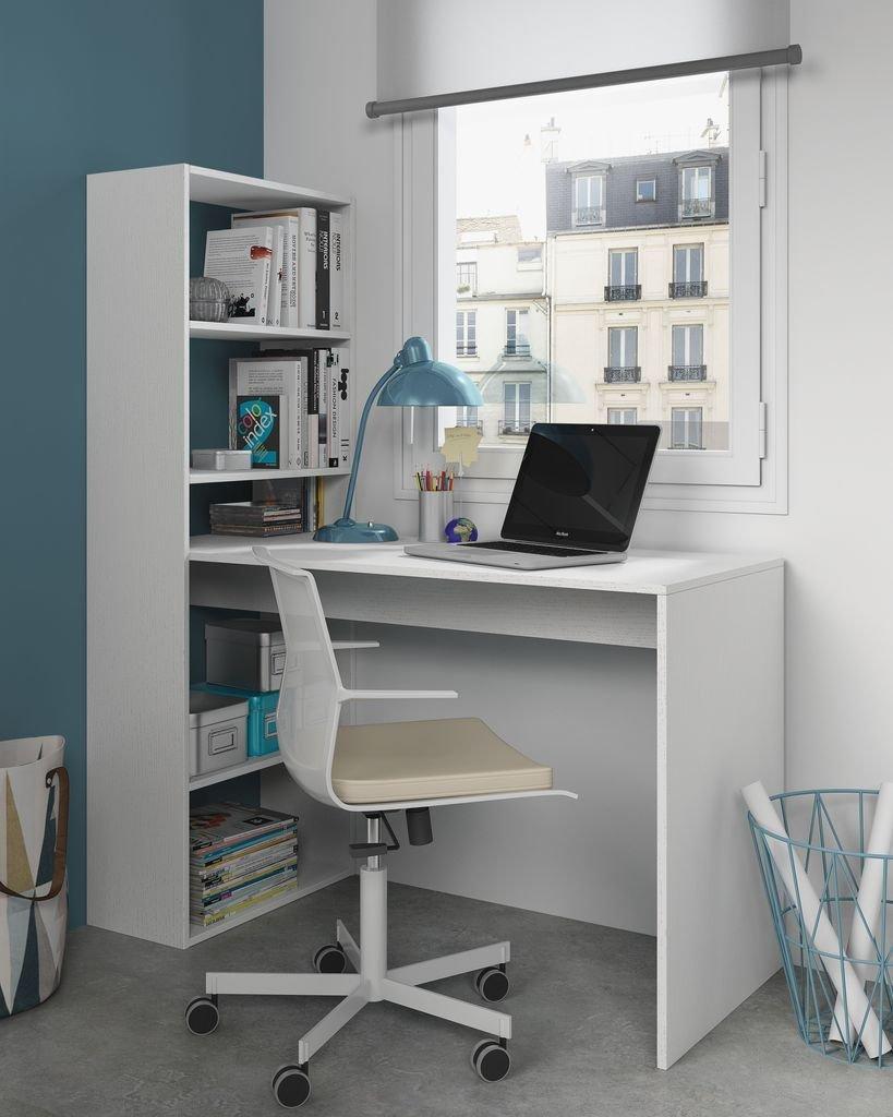 Ideas y consejos para el cuarto de costura | Momita\'s blog