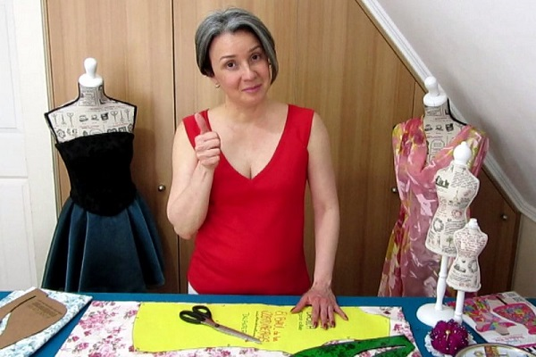 momita blog baul costureras blogueras costureras blogger costura