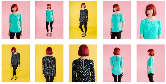 Orla-blouse-Tilly-and-buttons