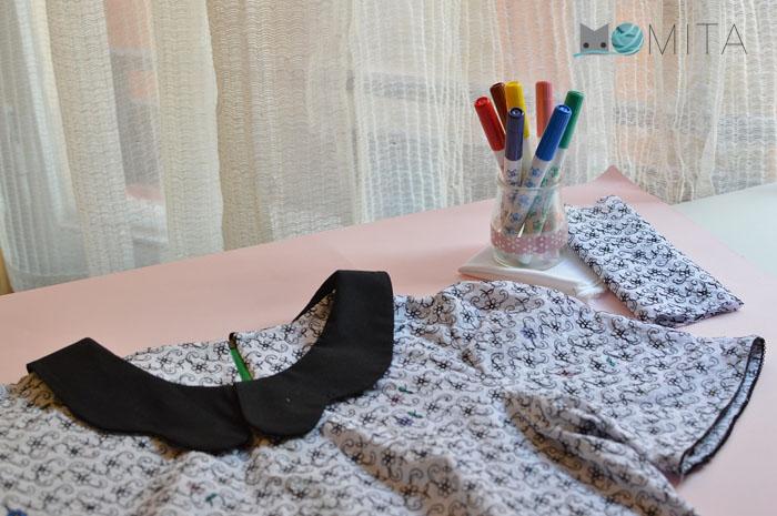 rotulador-ropa