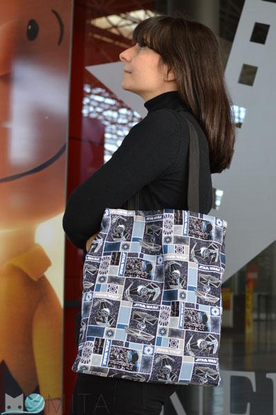 blogger-costura-valencia