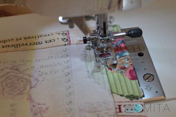 como-coser-esquinas-2