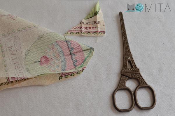 como-coser-esquinas-4