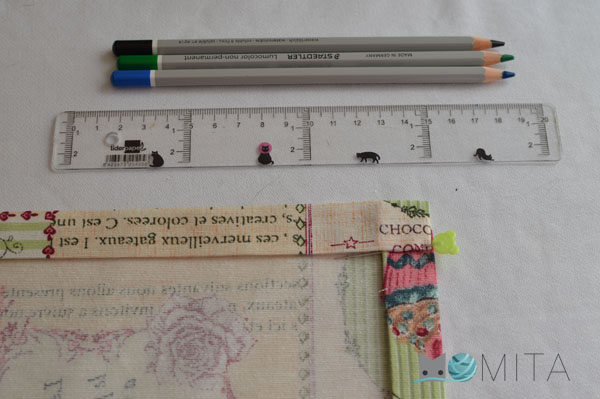 como-coser-esquinas-diagonal