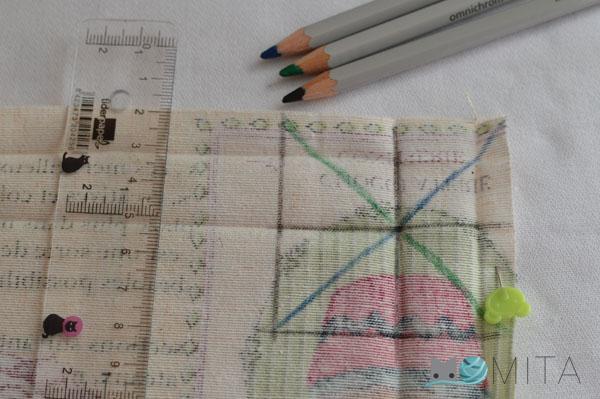 como-coser-esquinas-inglete