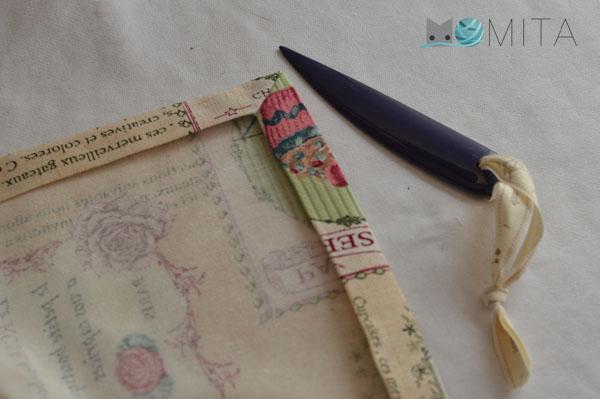 como-coser-esquinas-perfectas-1