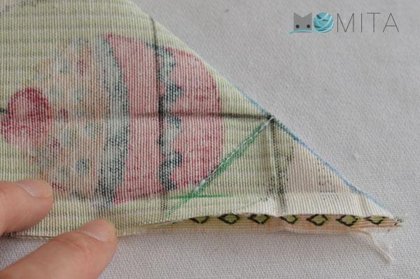 como-coser-esquinas-perfectas-2
