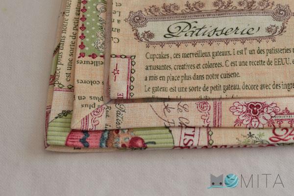 como-coser-esquinas-perfectas
