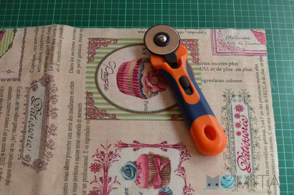 como-coser-esquinas-servilletas