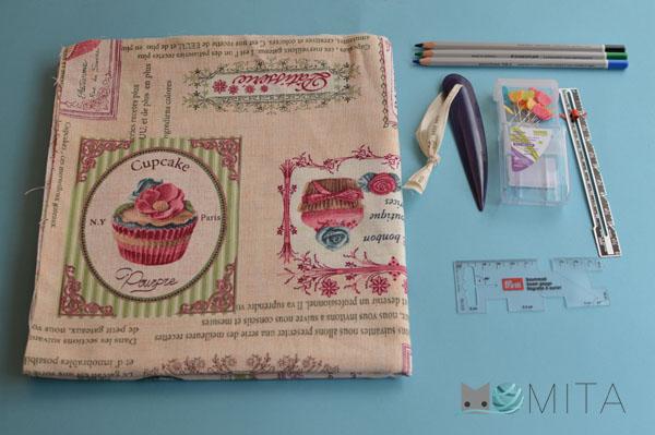 como-coser-esquinas