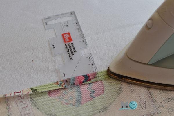 coser-esquinas-1