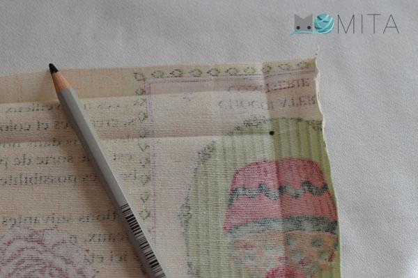 coser-esquinas-mantel-1