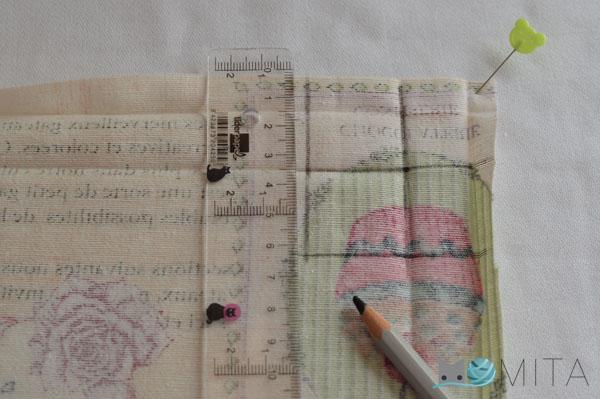 coser-esquinas-mantel