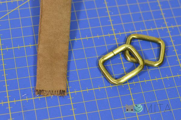 DIY-cinturon-ante-1