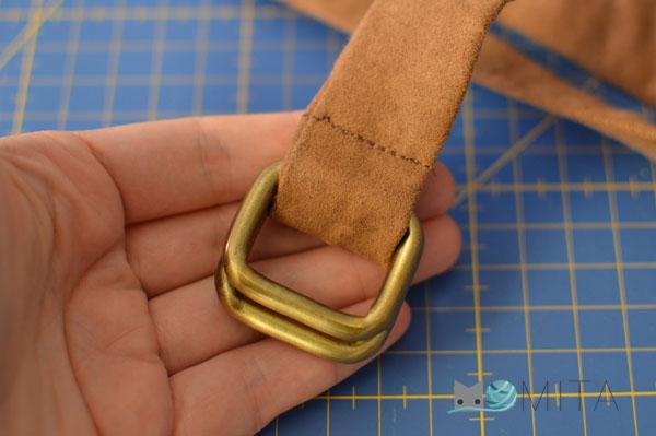 DIY-cinturon-ante