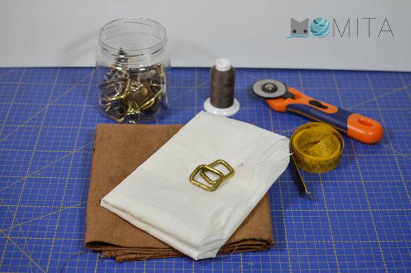 DIY-cinturon-tutorial-4