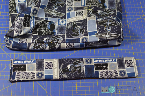 DIY-star-wars-2