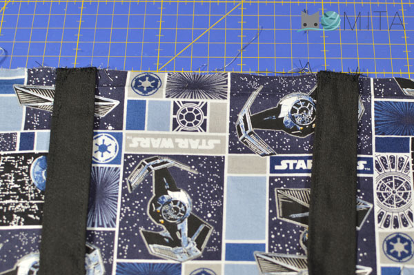 DIY-tote-bag-star-wars-1