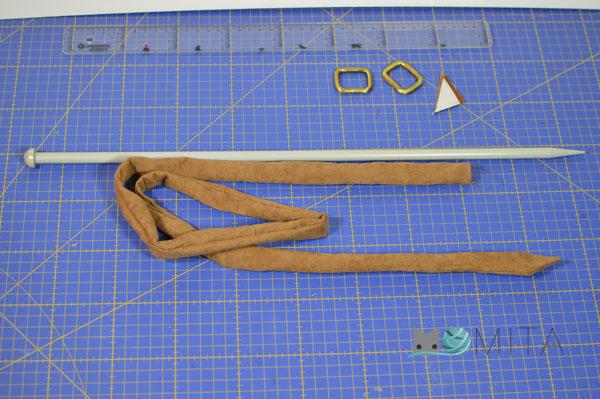 DIY-tutorial-antelina