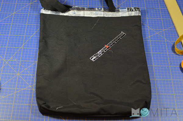 DIY-tutorial-tote-bag-4