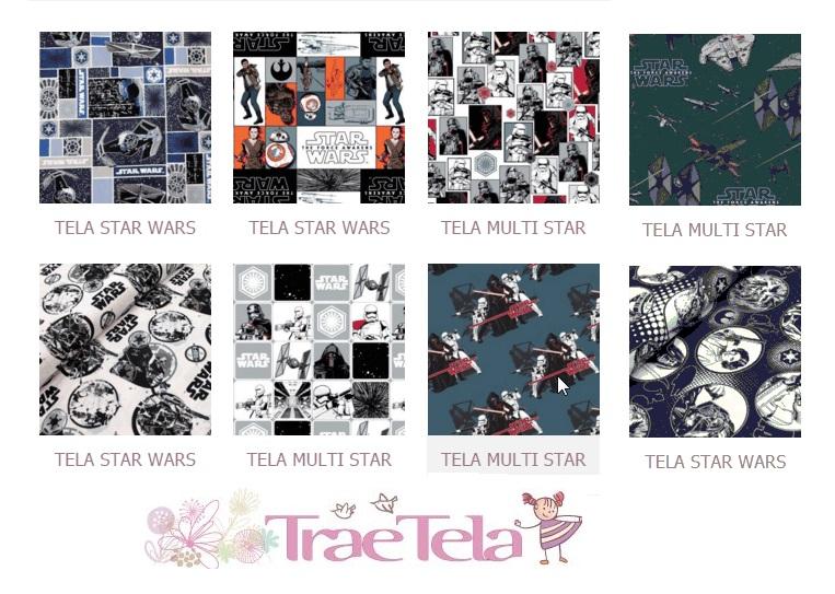 telas-star-wars