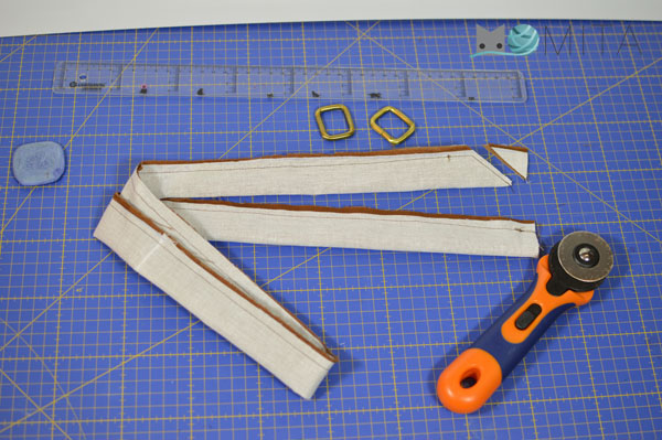tutorial-cinturon