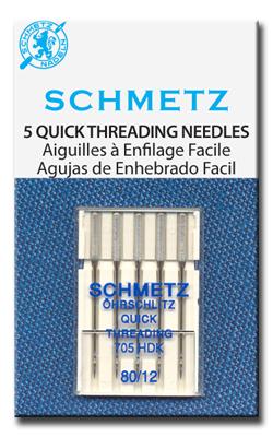 agujas-maquina-coser-enhebrado-facil