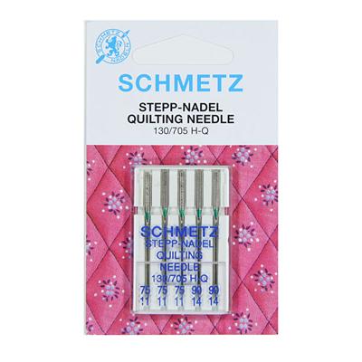 agujas-maquina-coser-pespuntear