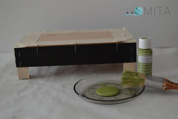 DIY-caja-fruta-2