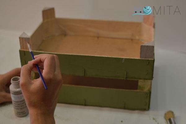 DIY-caja-fruta-3