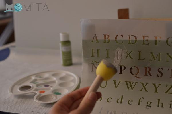 DIY-caja-fruta-letras
