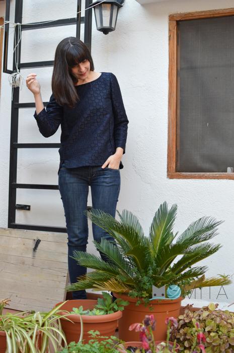 blouse-cezembre