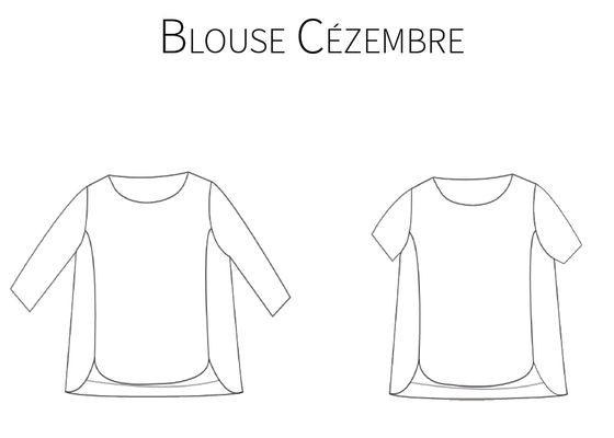 blusa-cezembre--2