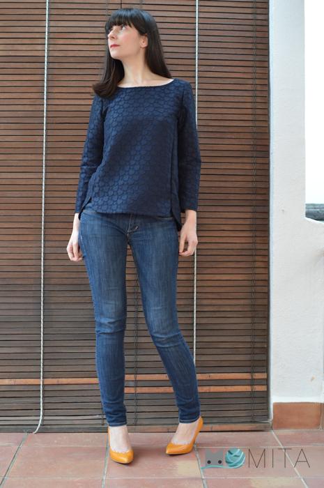 blusa-cezembre