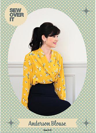 blouse-anderson-pattern-pdf