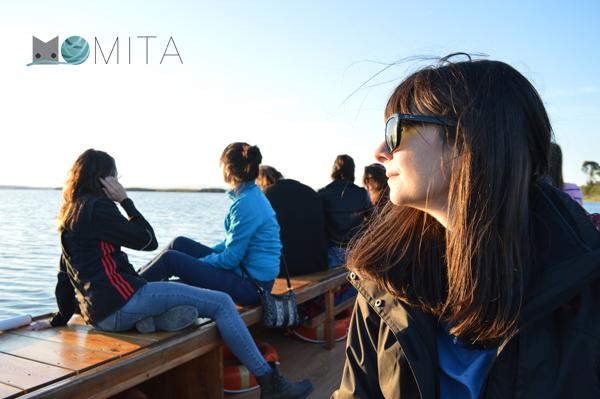 Albufera-blog-momita