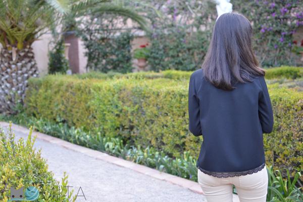 blusa-patron-gratis-1
