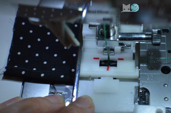 como-coser-ojales