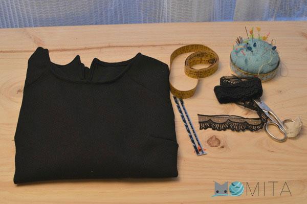 coser-puntilla-camiseta