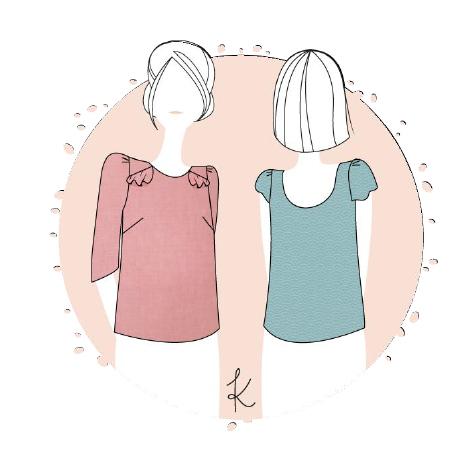 milan-blouse
